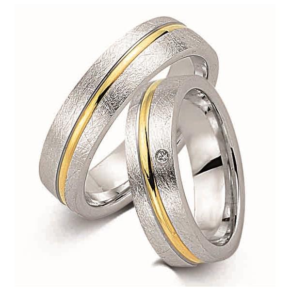 Cilor Diamaas Top Juwelier